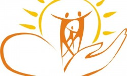 Любой человек может прийти на приём к известному детскому и семейному психологу Ольге Александровне Кулешовой центр Мать и дитя в Лапино